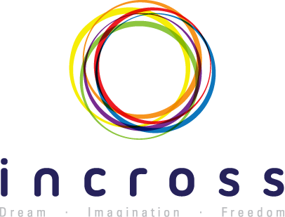 Image result for incross